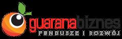 Guarana Biznes - fundusze i rozwój