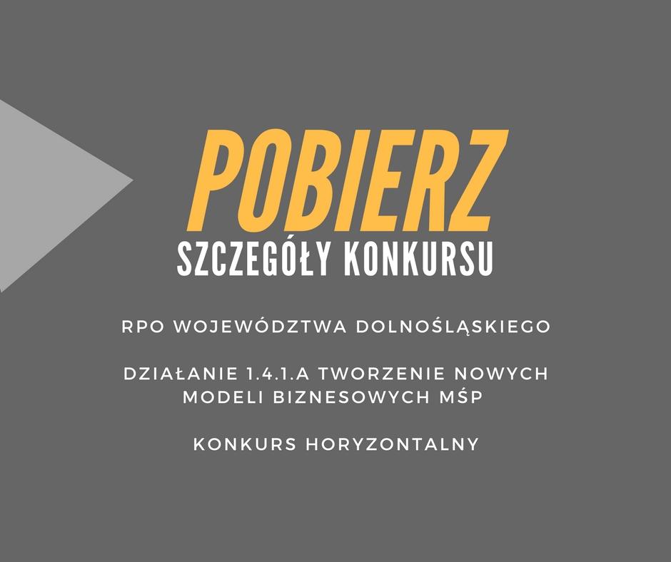 Pobierz_1.4.1.A.szczegoly_konkursu