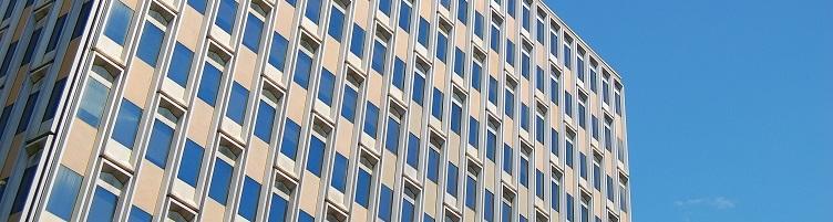 Dolny Śląsk: Dotacje na kompleksową modernizacją energetyczną budynków użyteczności publicznej
