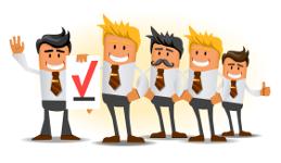 Jak uniknąć odrzucenia wniosku na ocenie formalnej?