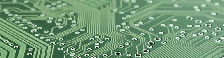 Dotacje na innowacyjne rozwiązania w sektorze gier video – NCBIR POIR 1.2 GameInn