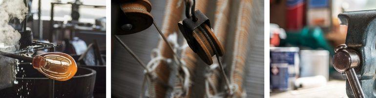 Dolny Śląsk – dotacje dla rzemieślników